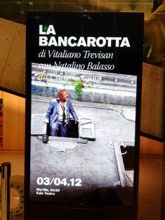 Harry Belafonte, Otis Redding, Whitney Houston, Aretha Franklin, Cover, Books, African Dance, Basel, Theater