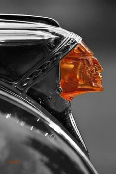 Indian motorcycles - samepic