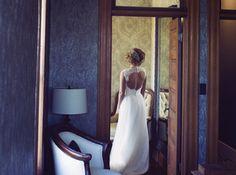 Wedding Photo   Eighteen Ninety Event Space   Kansas City Wedding Venue   Nicole Bissey Photography