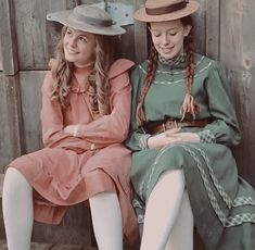 Supergirl, Amybeth Mcnulty, Gilbert And Anne, Anne White, Gilbert Blythe, Anne With An E, Anne Shirley, Cuthbert, Film Serie
