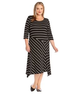 162 Best Lord and Taylor Women\'s Plus Size Fashion images | Karen ...