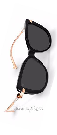 84d6794060 regilla. Louis Vuitton GlassesLouis ...
