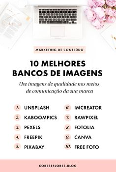 Instagram Apps, Instagram Marketing Tips, Instagram Story, Graphic Design Posters, Typography Design, Lettering, Social Media Digital Marketing, Work Success, Photography Basics