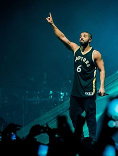 Drake Drops Epic New Single 'Summer Sixteen' — Listen Now
