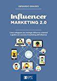 [¯|¯] eBook in Internet: #10: Influencer marketing 2.0: Come sviluppare una...  novità #libri in #Economia, #affari e #finanza