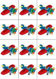 Imágenes coloridas para imprimir, plastificar y recortar. Podemos hacer cuentas o hacer las secuencias. Mírame y aprenderás en Facebook Preschool Learning Activities, Kindergarten Worksheets, Classroom Displays, Math Games, Kids Education, Crafts For Kids, Clip Art, Kids Rugs, Prints