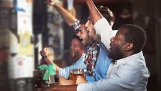 Cerveja ajuda a melhorar desempenho sexual masculino, aponta estudo