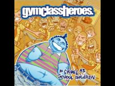 Cupid's Chokehold by Gym Class Heroes feat. Patrick Stump - Listen to Free Radio Stations - AccuRadio Free Internet Radio, Free Radio, Good Vibe Songs, Gym Classes, Soundtrack To My Life, Vinyl Music, Kids Reading, New Friends