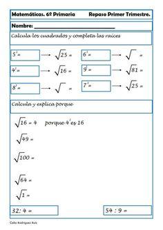 250 Ideas De Matemática Actividades De Matematicas Ejercicios Matematicas Primaria Primaria Matematicas