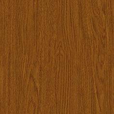 wood texture seamless. Textures Texture Seamless | Wood Fine Medium Color 04443 - ARCHITECTURE O