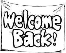 free welcome back to school | Conversation between Treasure2 (member: 2185191) and Sissy (member ...