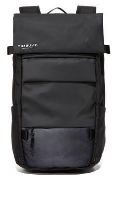 30381fe3714 19 best R2C Backpacks images on Pinterest   Backpacks, Backpack bags ...