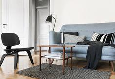 salones nórdicos decoración estilo nórdico escandinavo Estilo minimalista decoración pisos nórdicos decoración pisos estudiantes decoración interiores nórdicos comedores nórdicos
