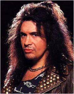 Gene from the revenge era 1992