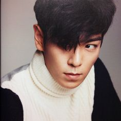 TOP - High Cut Japan - Oct2014 - 06.jpg