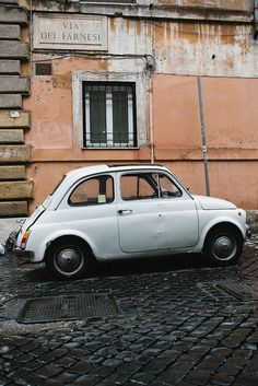 Italy_Rome_0343 by Nicole Franzen Photography, via Flickr