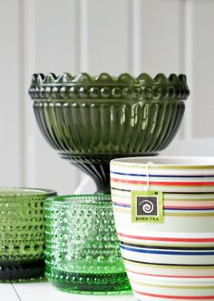 My Iittala summer Cheese Dome, Timeless Design, Jars, Bowls, Helmet, Butter, Happiness, Design Inspiration, Lovers