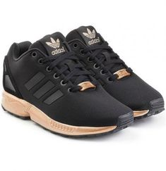 reputable site 011a6 d826b 33 Ideas Sneakers Adidas Women Originals Zx Flux