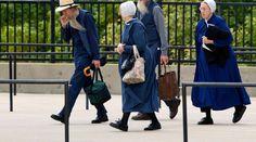 Certains membres de cette communauté vivent plus longtemps grâce àune mutation génétique très rare...