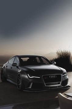 Photography Expressions — envyavenue: Audi RS7 Widebody Luxury Sports Cars, Allroad Audi, Audi Rs7, Automobile, Porsche Panamera Turbo, Car Hd, Car Wallpapers, Hot Cars, Dream Cars