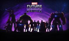 Welcome to the MARVEL Future Fight Hack Our team finished this new hack and they are ready to give it to you. Marvel Villains, Marvel Heroes, Marvel Characters, Marvel Movies, Marvel Future Fight, Marvel Now, Hero Movie, Marvel Cosplay, Marvel Entertainment