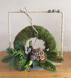 Christmas Angels, Christmas Lights, Christmas Holidays, Christmas Wreaths, Christmas Ornaments, Christmas Gift Pictures, Diy Christmas Gifts, Holiday Decor, Deco Floral
