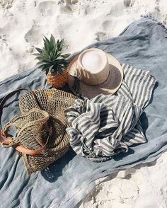 """229 Likes, 13 Comments - The Freedom Co. 🌴 (@the.freedom.co) on Instagram: """"Love these bags from @bellandford - Beautifully relaxed hand woven raffia XXL @madeinmada4u beach…"""""""