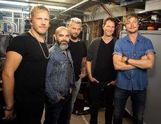Sunave Life Savers, Bon Jovi, Cool Bands, Sunnies, Singer, Stars, Music, Sunglasses, Life Preserver