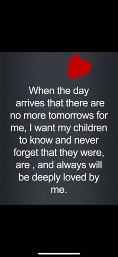 Mother Quotes : My heart.this is so true! My Children Quotes, Quotes For Kids, Family Quotes, Great Quotes, Life Quotes, Inspirational Quotes, Baby Quotes, Child Quotes, My Son Quotes