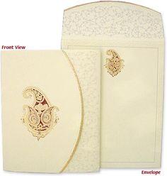 Welcome to Omex Indian Wedding Cards Wedding Card Design Indian, Indian Wedding Cards, Big Fat Indian Wedding, Indian Wedding Invitation Cards, Wedding Invitation Design, Wedding Stationery, Desi Wedding, Luxury Wedding, Web Support