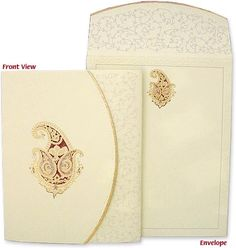 Welcome to Omex Indian Wedding Cards