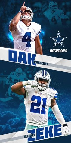 Go fans dallas Cowboys this Sunday football game tonight I don't know win are lo. - Go fans dallas Cowboys this Sunday football game tonight I don't know win are lose - Dallas Cowboys Quotes, Dallas Cowboys Decor, Dallas Cowboys Players, Dallas Cowboys Pictures, Nfl Football Teams, Football Quotes, Sports Teams, Football Season, Cowboys Win