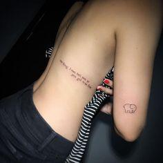 Tattoos; Back Tattoos; English Short Sentence Tattoos ;Spinal Tattoos; Tattoos Quotes; Meaningful Tattoos; Creative Tattoos;Personalized Tattoos; Small Tattoos; Simple Tattoos; Neck Tattoos; Flower Tattoos; Animal Tattoos; Tattoos Fonts; Watercolor Tattoos;Sexy Tattoos; Fashion Tattoos; Simple Small Tattoos