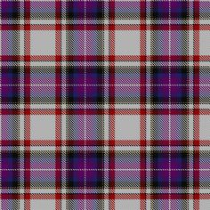 Information from The Scottish Register of Tartans #Bruce #Other #Tartan