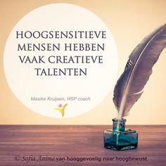 Creativiteit is heel breed. Het gaat van breien tot creatief oplossingen bedenken. Ieder mens is op zijn of haar eigen wijze creatief. Op welke manier ben jij vooral creatief? . #hspcursus #hsp #hooggevoelig #hoogsensitief #hoogbewust #talenten #kracht #empath #infj #anders #uniek #authentiek #kwetsbaar #bewust #hart #hspbegeleiding #coaching #intuïtie #hspcoach #overprikkeling #attent #zorgzaam #bezinnen #gevoel #rust #intens #hooggevoeligheid #highlysensitive #highlysensitiveperson