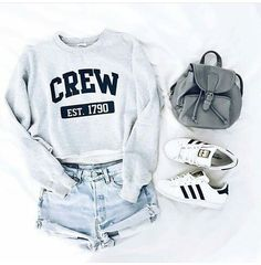 Imagem de fashion, adidas, and style