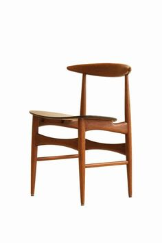 Stuhl   ` Danie` von Suada auf DaWanda.com