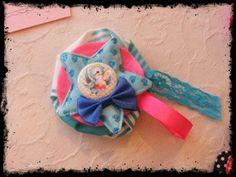 broches8.jpg #zelfmaken #zoetgeluk #watdoetvanessanu #inspiration #girls #craft #d.i.y