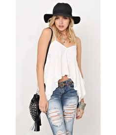 Life's too short to wear boring clothes. Hot trends. Fresh fashion. Great prices. Styles For Less....Price - $16.99-tP41vtmb