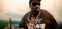 "2012, Afrika Bambaataa: ""Well, we definitely worked to make it an impact around the world. It didn't come easy, it took a lot of work, travelling, going from city-to-city, town-to-town, country-to-country…playing in places people wouldn't even play."""