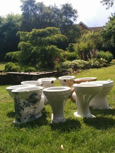 Mary Mary quite contrary, how does your antique garden grow? Victorian Life, Victorian Bathroom, Antique Restoration, Mary Mary, Architectural Antiques, Glass Knobs, Toilets, Bathroom Fixtures, Tubs