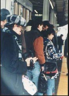 February 12, 1994 bob dylan