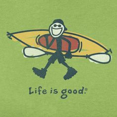 La vita è qualcosa che noi dobbiamo godere. Il temo della realtà Pin #5 for Alessio