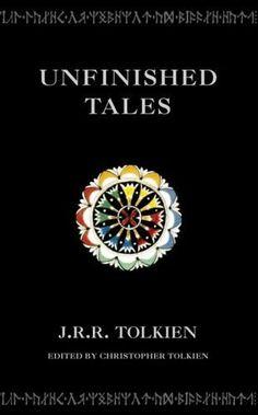 Výsledek obrázku pro fantasy book cover design art