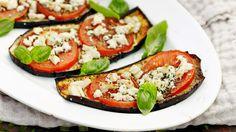 Munakoiso-fetaviipaleet. Kokeilin myös sitruuna-oliiviöljyä, josta tuli ihana tuoksu. Ensi kesänä pitää taas tehdä...