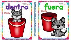 Opuetos tarjetas (8) Math Bingo, Math Games, Math Activities, Baby Learning, Learning Spanish, Learning Italian, Pre Writing, Teacher Tools, Math For Kids
