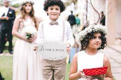 jhully-marcello-casamento-34