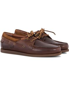 507 Best Shoes images in 2019   Sperry boat shoes, Boat shoe, Boat Shoes 5e4d8b5c2c47