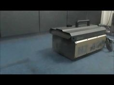 Nebelmaschine antari Dng-100 Hose Adapter Eleganter Auftritt Antari