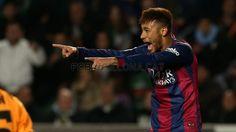 Elche CF - FC Barcelona (0-6)   FC Barcelona
